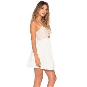 *NWT* Tularosa dress!
